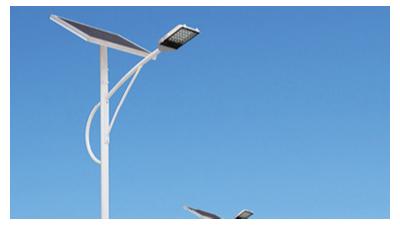 新农村太阳能路灯价钱大概多少钱一个