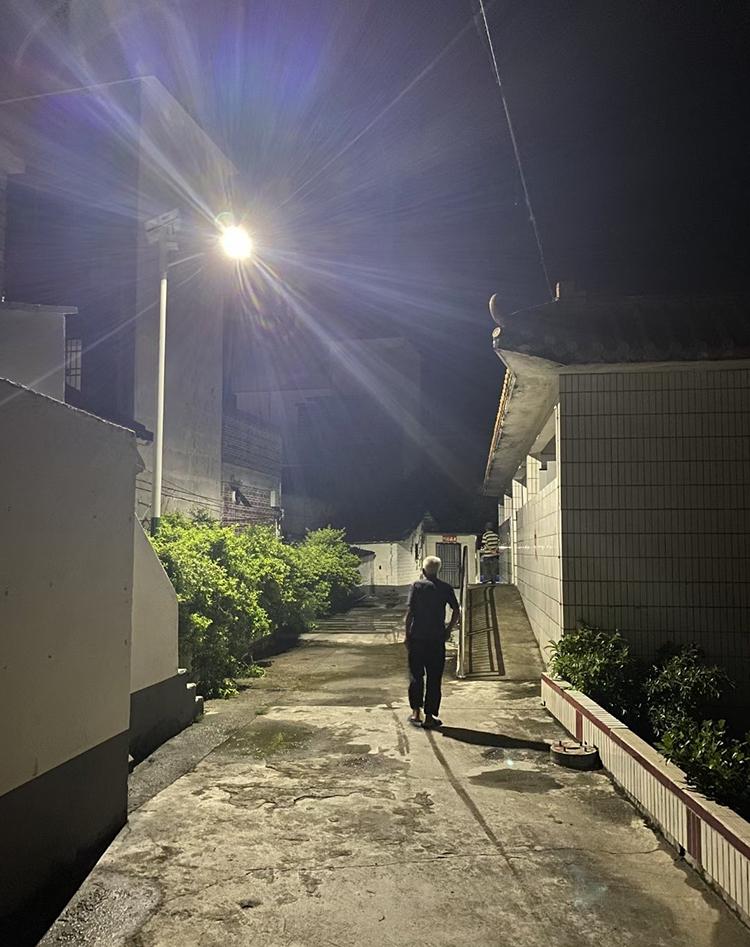 太阳能路灯_湖南太阳能路灯_6米太阳能路灯