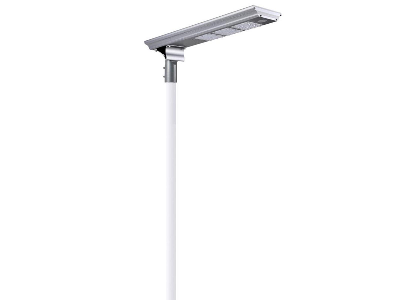太阳能一体化路灯_太阳能一体化路灯厂家_太阳能一体化路灯价格