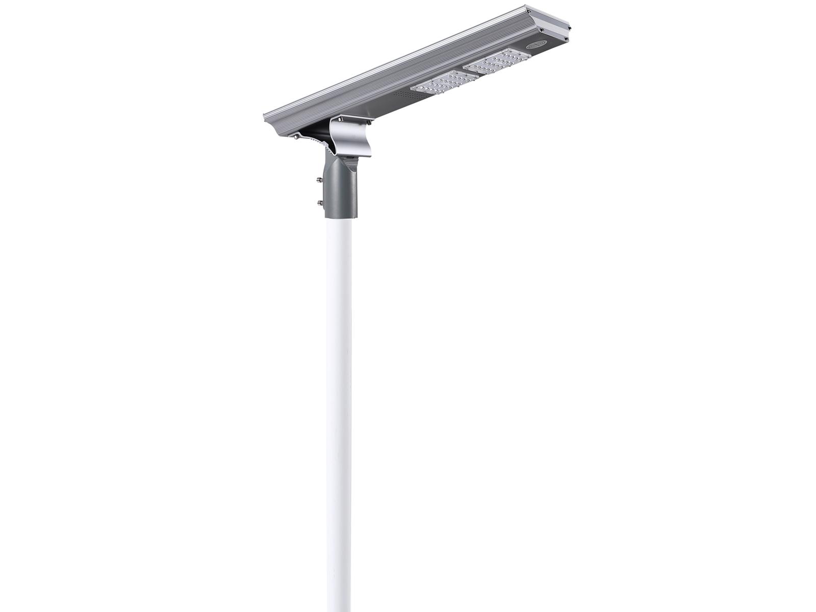 一体化太阳能路灯_一体化太阳能路灯厂家_一体化太阳能路灯价格