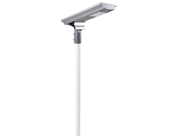 太阳能一体化路灯  南德155