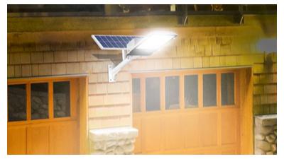 贵州黔西南市户外太阳能庭院路灯价钱价格
