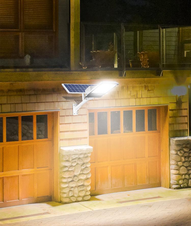 太阳能路灯_太阳能庭院灯_太阳能路灯系统