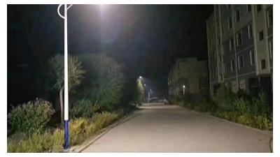 太阳能路灯厂家路灯质量的辨别方法?