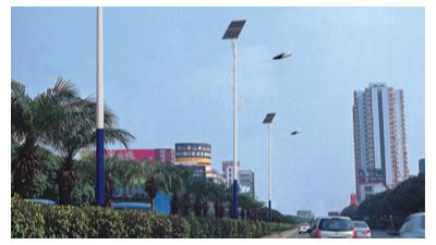 太阳能路灯价格变化趋势,现在价格到底去到什么程度?