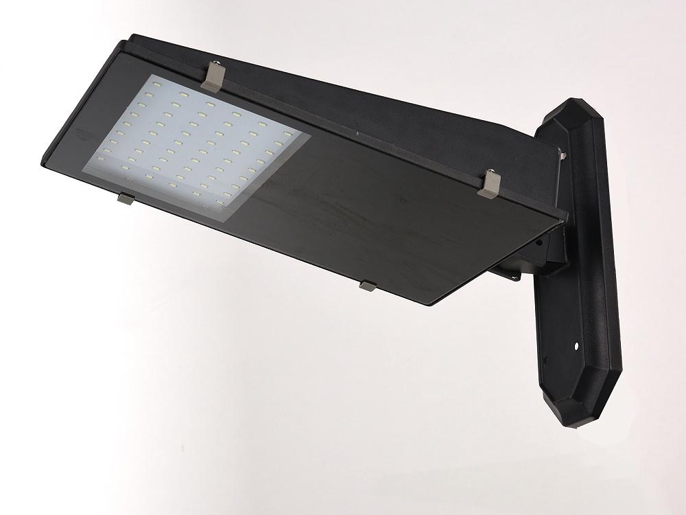 家用太阳能路灯_小型太阳能路灯_太阳能小路灯